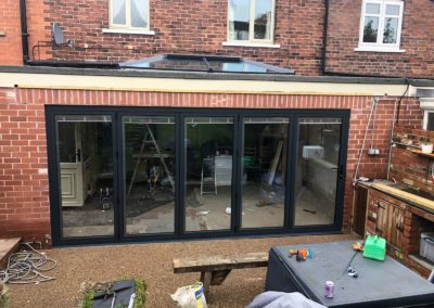 Our Work - CGS Glazing Yorkshire 007