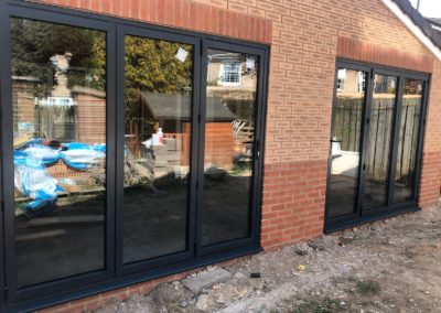 Our Work - CGS Glazing Yorkshire 011