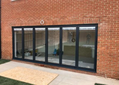 Our Work - CGS Glazing Yorkshire 016