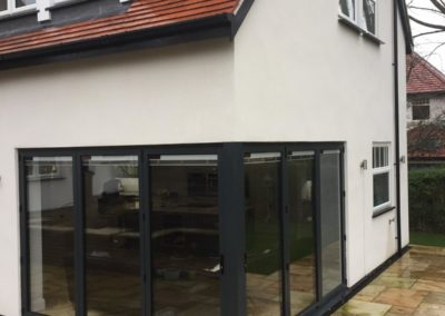 Our Work - CGS Glazing Yorkshire 019